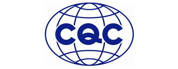 We are a plastic product factory certified by CQC.