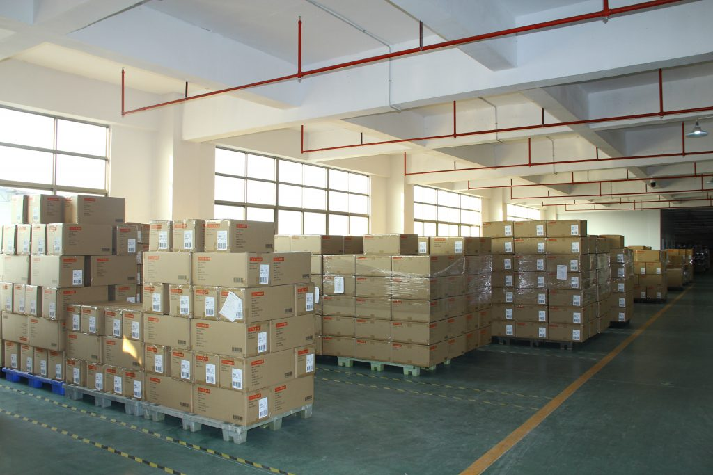 We serve numerous toys and baby products clients in plastic product OEM. Our monthly toys and baby products turnover is 4,000,000 USD.