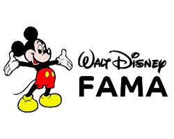 We are a toy factory qualified by Walt Disney Fama.