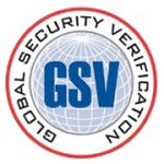 We are a toy and baby product factory certified by GSV.