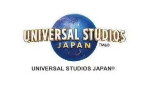 We are a toy manufacturer qualified by Universal Studios Japan.
